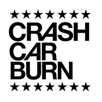 CRASHCARBURN