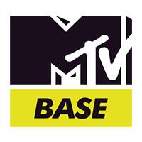 MTVBASE