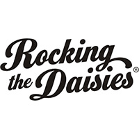 ROCKINGDAISIES