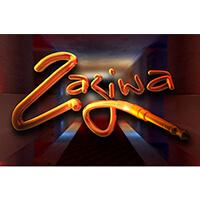 ZAZIWA