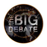 thebigdebate